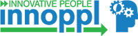 innoppl-logo