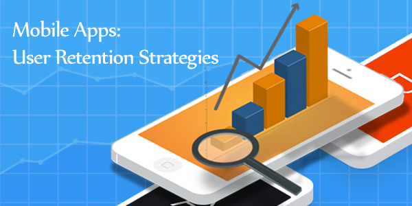 Mobile Apps User Retention Strategies innopplinc