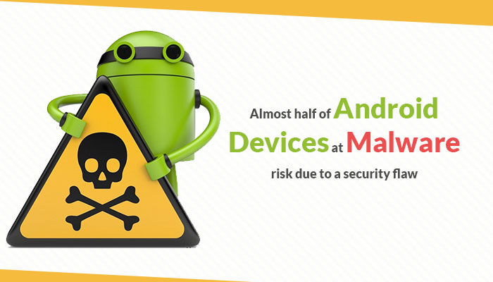 Here's How To Keep Your Andriod Device Safe