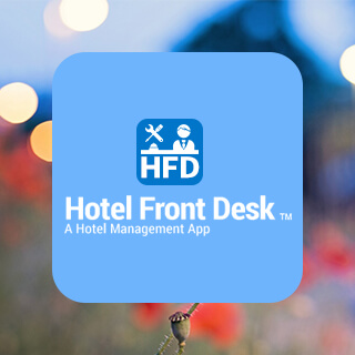 hotel-front-desk