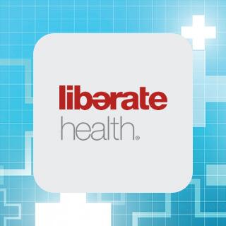 liberate-health