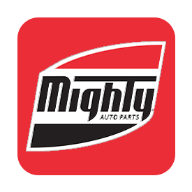 Mobile App Development For Mighty Assist