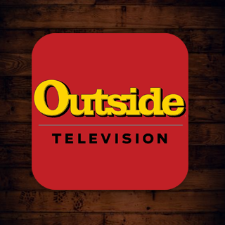 Mobile App Development For Outside Television