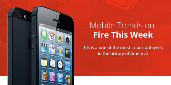 Mobile App Inspiration In 2015