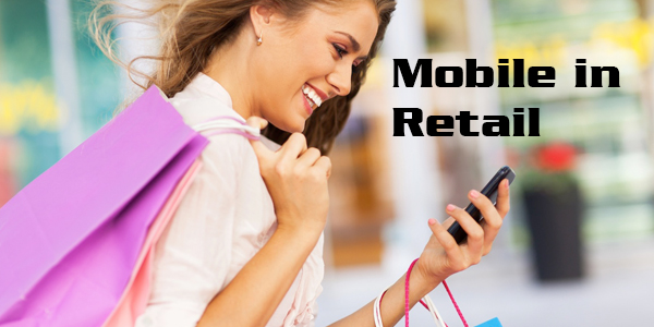 3 Reasons To Go Mobile in Retail