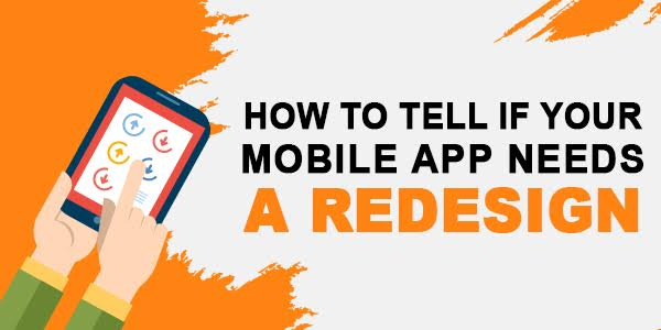 mobile-apps-needs-a-redesign