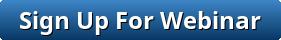 mobile app development and app store optimization button