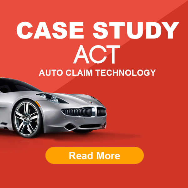 auto-claim-technology