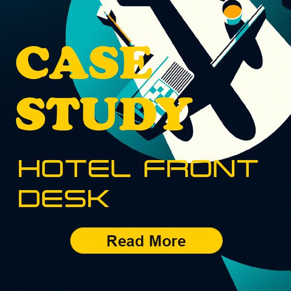 case-study-hotel-front-desk