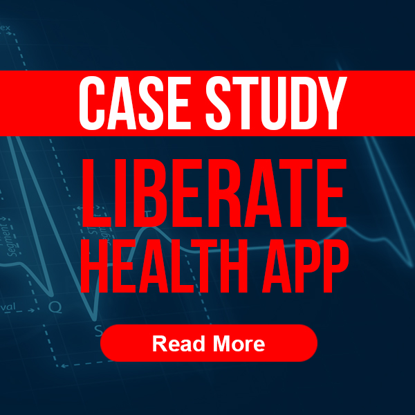case-study-liberate-health-app