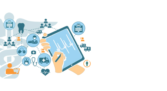 Choosing The Right Healthcare Mobile App Developer