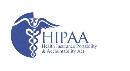 HIPAA Compliant Apps