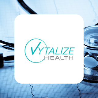 Vytalize Health