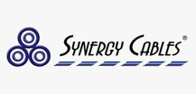 Synergy Cables